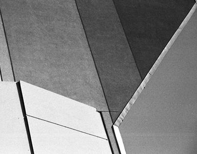 postmodernism_ 2