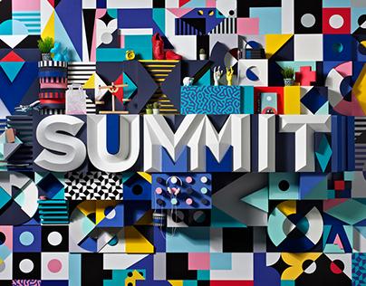 Adobe Summit Identity