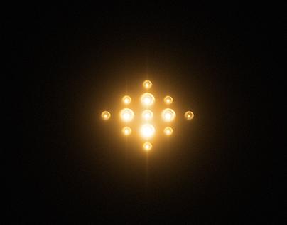 RAI // Ballando con le stelle / Teaser