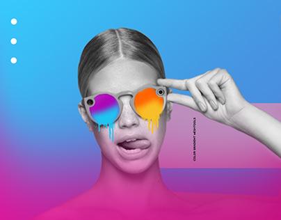 Cover Design Poster design Branding