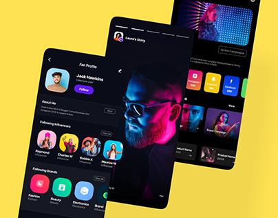 Celemore App