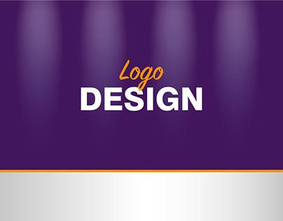 Marcas - Logo Design