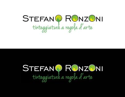 Stefano Ronzoni Project