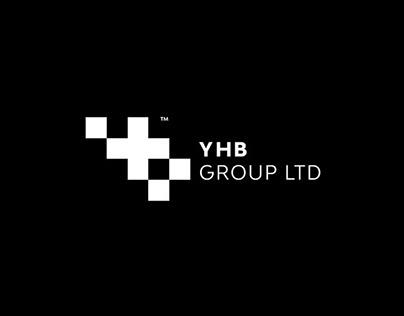YHB™ GROUP LTD