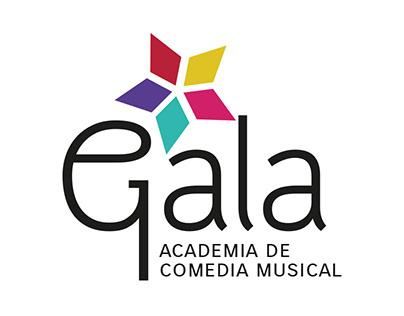 Academia Gala