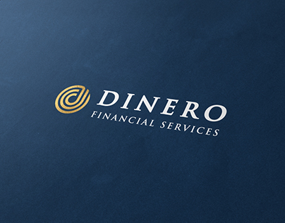 Dinero Financial Services
