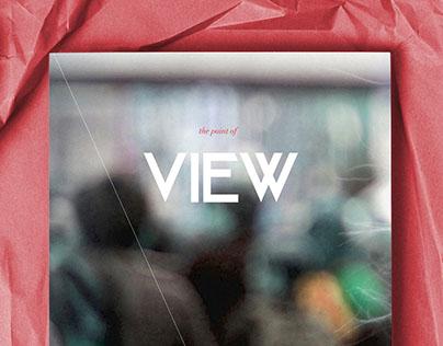 VIEW – London Travel Magazine