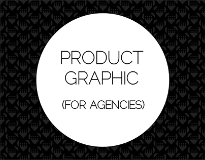 Product graphic (references)