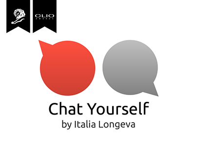 CHAT YOURSELF