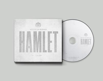 Woods of Birnam – Hamlet EP