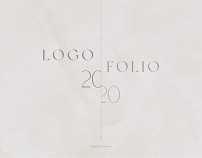 LOGOFOLIO_Sergeeva_Julia_2020