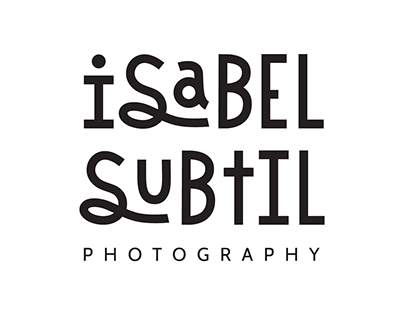 Isabel Subtil Photography
