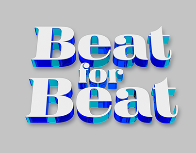Beat for Beat