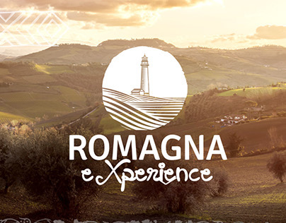 Romagna Experience