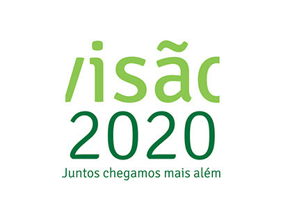Jumbo: Visão 2020 - Branding