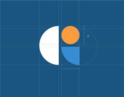 GOODCOL | 谷科科技 - BrandingDesign