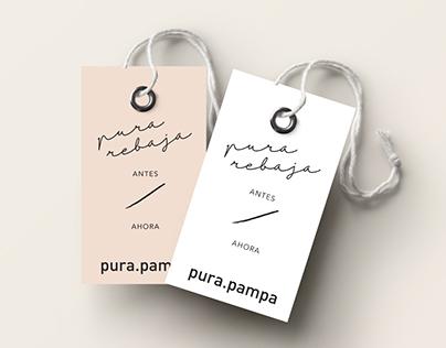 Pura Pampa | Invierno 2016
