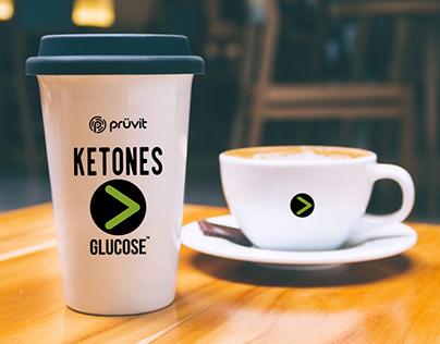 Ketones glucose_logo