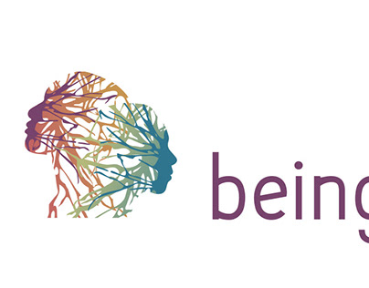 Logo Design - Center for Being Known