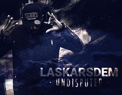 Animation • Laskars Dem (Undisputed)