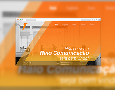 Raio Comunicação