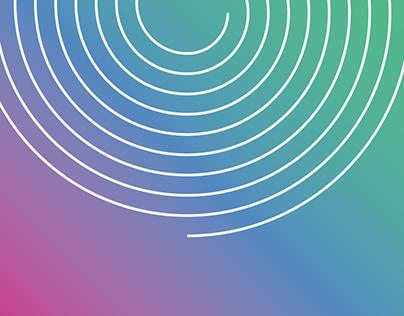 Волс Центр — branding · identity