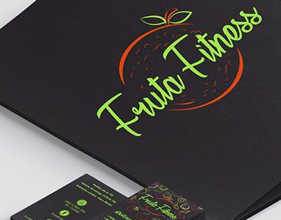 Projeto Fruta Fitness Delivery