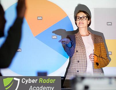 Cyber Analyst Training Near Me