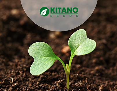 Agricultural web portal