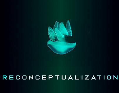 Albüm Cover Design