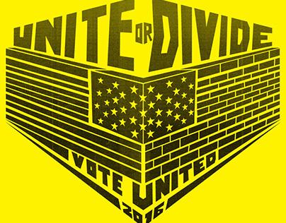 Design Against Trump