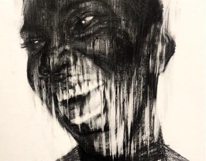 image-face(model,nude)