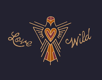 Love Wild