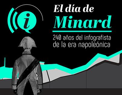 T2 EP3 El día de Minard