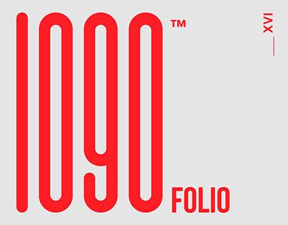LogoFolio________00.16