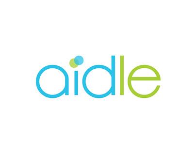 Aidle India