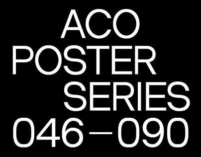 ACO PS 046—090