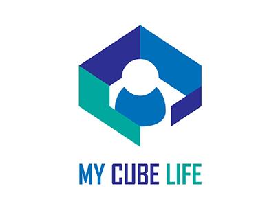 My Cube Life
