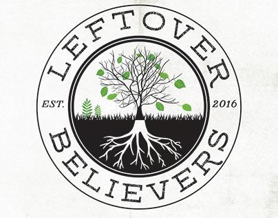 Leftover Believers