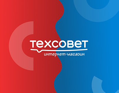 Techsovet - Electronics E-commerce