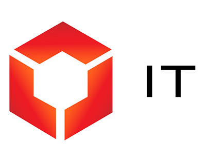 Logo Project for It Pro