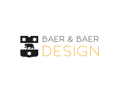 Baer & Baer Design