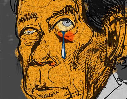 Bye Bye John Boehner
