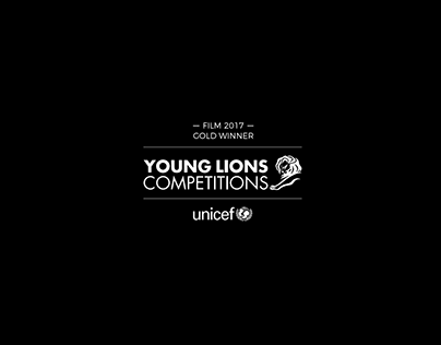 Young Lions Chile 2017 - Film - Gold Winner