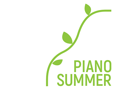 Piano Summer