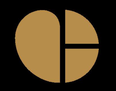 Identidad gráfica corporativa Oleicum
