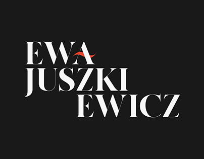 Ewa Juszkiewicz [2019]
