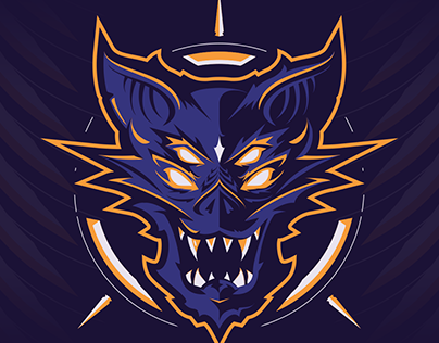 Demonic Bat
