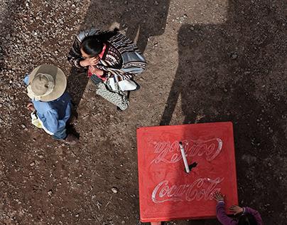 Peru - Documental Photography