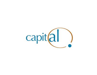 Capital Q Investors